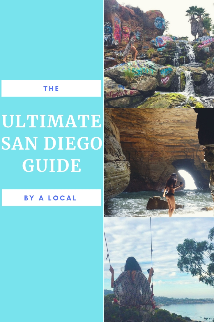 The-Ultimate-San-Diego-Guide